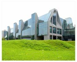 University of Chicago Lab School