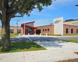 Northview School