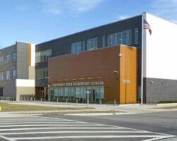 Southeast Area Elementary School