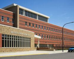 Warren Park Elementary School