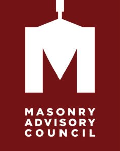 masonry support logo